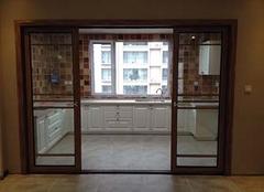 門窗的安裝要點與步驟 門窗驗收需要什么資料 門窗驗收規范及標準表