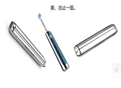 电动牙刷哪个牌子好?看完这篇图文你就明白电动牙刷怎么选