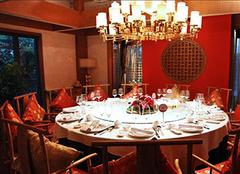 飯局上15個經典開場白 飯局上敬酒怎么說話 很幽默押韻的開場白