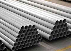 不锈钢管材质有哪几种 不锈钢管材价格表 不锈钢管材规格表重量