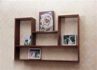 壁�焓占{方式有哪些 如何自制壁�焓占{盒 壁�焓照�蛹{袋的制作方法