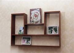 壁挂收纳方式有哪些 如何自制壁挂收纳盒 壁挂收纳袋的制作方法