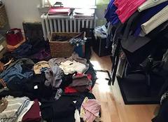家里杂物太多怎样收纳 怎样收拾乱糟糟的家