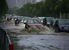 人工降雨引发暴雨是怎么回事 人工降雨为什么引发暴雨 人工降雨引发暴雨造成了什么影响