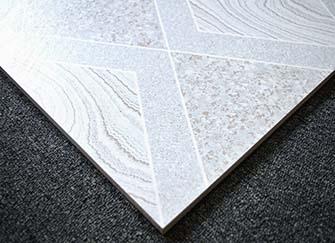 地板砖有刮痕怎么办 地板砖刮痕怎么去除 地板砖刮痕修复小妙招