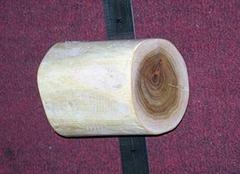 檀香木是什么木 檀香木的功效与作用 世界上最贵的是什么木材