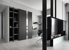 浅灰色地板配什么颜色沙发 浅灰色地板沙发搭配技巧 浅灰色地板沙发搭配效果案例
