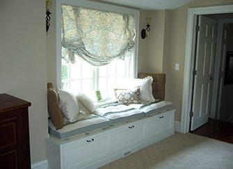 怎樣判(pan)斷飄窗能不能敲 飄窗哪些能敲哪些不能敲 敲飄窗有什麼影響