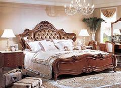 海棠木家具的优缺点 海棠木家具如何保养 海棠木家具十大品牌