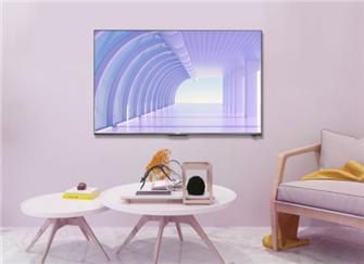 康佳电视怎么投屏 康佳电视怎么投屏苹果 康佳电视怎么进入电视模式