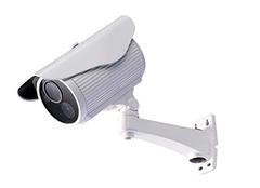 无线摄像头和有线摄像头的区别 无线摄像头和有线摄像头哪个好 无线摄像头和有线摄像头能一起用吗