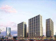 商住公寓能买吗 商住公寓和普通住宅区别 商住公寓交易税费