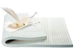 乳胶床垫的利弊分析 泰国乳胶床垫最好品牌 7.5乳胶床垫一般多少钱