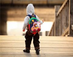 梦见上学是什么意思 梦见上学迟到是什么意思 梦见重新回学校上学