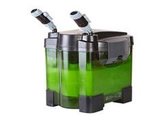 鱼缸过滤器价格多少钱 鱼缸过滤器怎么安装 鱼缸过滤器怎么用