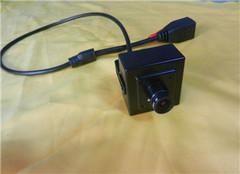 微型摄像头哪个品牌好 微型摄像头监控多少钱 微型摄像头怎么安装