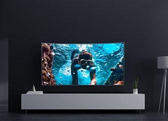小米电视4a4c4x4s的区别 小米电视4a4c4x4s的上市时间 小米电视4a4c4x4s哪个好