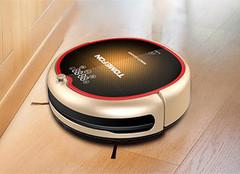 扫地机器人排行榜 平价又实用的大牌扫地机器人哪个牌子好?