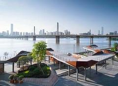 长沙限购2020政策 长沙限购政策什么时候可以取消 外地人长沙买房条件