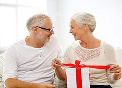 平安福保险有必要买吗 平安福保险怎么样 平安福保险能返多少钱