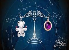 天秤座和什么属相最配 天秤座和什么属相不合 天秤座属相婚配注意事项