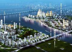 珠海房价多少钱一平方 外地人在珠海买房条件 2020年珠海房价暴涨