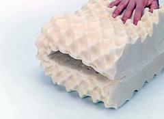 乳胶枕头什么牌子好 国产乳胶枕头什么牌子好 泰国乳胶枕排行榜前十