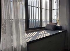 �h窗�|好�是�h窗毯好 �h�窗�|填充物用什麽好 �h窗�|用海�d�是乳�z的好