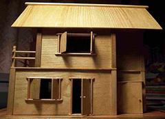 判斷房子干凈最快方法 房子不干凈如何化解 空置久的房子入住禁忌