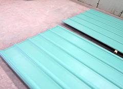 屋顶隔热板哪种好 屋顶隔热板一平方多少钱 屋顶隔热板怎么安装