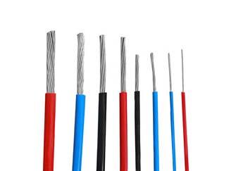 16平方铜线带多大电流 16平方铜线能带多少瓦 16平方铜线价格多少钱