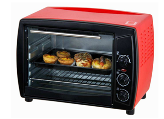 家用小烤箱什麽牌子�詈� 家用小烤箱(看小�f就到�~ 子・悠~悠 (看小�f就到�~ 子・悠~悠 []好大怎麽用 家用小烤箱@ 多少�X