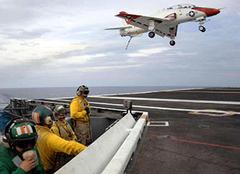 全球首架电动飞机首飞怎么回事 首架电动飞机首飞能飞多久 首飞电动飞机能乘坐多少人