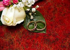 2020结婚黄道吉日查询 2020年结婚最好的日子 2020结婚日子怎么选