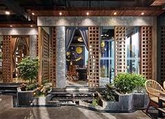 苏州火锅店装修需要多少钱 苏州火锅店装修哪种风格的比较好 苏州火锅店装修公司