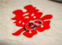 领证后晒幸福简短说说 朋友圈晒结婚证配文字 如何幽默的宣布结婚