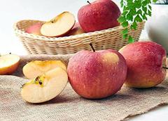 产妇可以吃什么水果 最适合产妇吃的6种水果 产妇坐月子可以吃什么水果