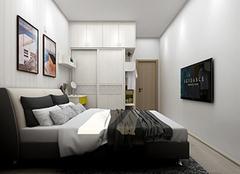 老人房怎么设计更舒适,老人房的设计需要注意哪些方面