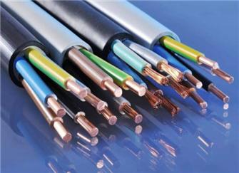 10平方铜线能带多少瓦 10平方铜线最大功率 10平方铜线价格多少钱
