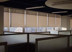 电动窗帘有装的必要吗 电动窗帘什么品牌好 电动窗帘价格多少钱