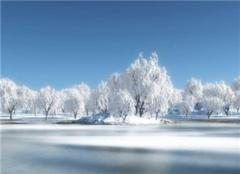 下雪天∏�l朋友圈的句子 下雪�l朋友圈短句搞笑 �m合在下眼睛雪天�l的�f�f