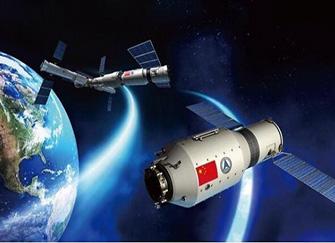 中��航天2020�l射��� 中��航天2020年空�g站 中��航天2020年�硬核�A告