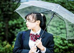 下雨天的心情經典句子 適合下雨天發的朋友圈 下雨了想發個朋友圈