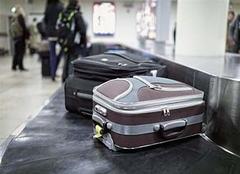 亚航行李托运规定 亚航行李托运费用 亚航行李托运费用购买