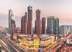 广西南宁2020年后房价 南宁未来十年房价预测 南宁房价为什么突然涨