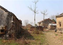 2020年农村宅基地新政策 2020年宅基地可以流转了吗 2020年宅基地可以盖房子吗