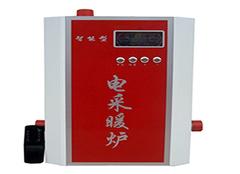 電用采暖爐什么品牌的好 電用采暖爐怎么安裝 電用采暖爐一小時用多少電
