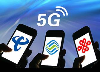 4g手�C能用5g�W�j�� 4g手�C可以升�5g�� 5g出��4g��降速��