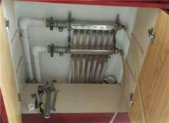 地暖循環泵有必要裝嗎 地暖循環泵什么牌子好 地暖循環泵怎么使用