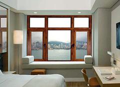 平开窗什么材质牌子好 平开窗有哪些型号 平开窗有哪些材质